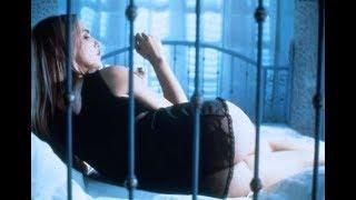 Feature film: Fermo posta Tinto Brass (1995) / Художественный фильм: Почта Тинто Брасса (1995)