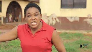 Woman Lion Season 2 - 2018 Nigerian Nollywood Comedy Movie Full HD