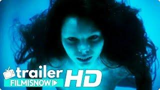 "SIREN Season 2B (2019) Trailer ""A Cure For The Siren Song"" 