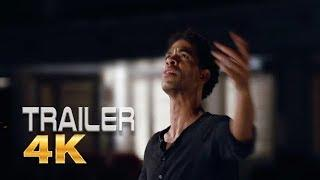 YULI Official Trailer (2018) Eng Subs - True Story