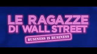 Le ragazze di Wall Street (2019) ITALIANO
