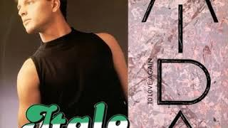 M I D A - To Love Again (Italo Disco 1988)