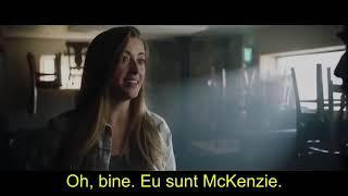 AXIOMA film horror subtitrat in romana