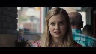 Ogni Giorno [HD] (2018) Film e Trailer Completo Ita