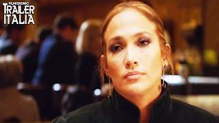 """RICOMINCIO DA ME (2019) """"Every Dream"""" Trailer Italiano con Jennifer Lopez"""