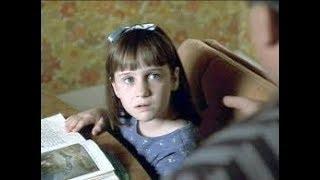 Matilda 6 mitica 'FilM'CompletO'1996'HD'[ iTalianO