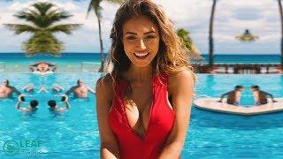 Summer Special Lovely Mix 2018 - Best Of Deep House Sessions Music 2018 Chill Out Mix by Drop G