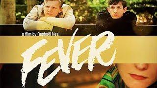 Fever (Award-Winning Crime Movie, Drama, HD, French Movie, English Subs, Full Length) free film