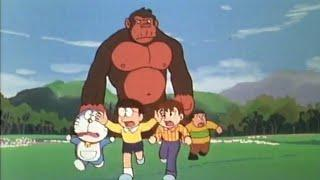 "Doraemon Cartoon 2018 Doraemon in Hindi 2018 Latest Doraemon New Episode ""funny land"" in Hindi"