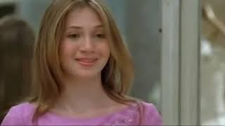 """Filme: """"ABC do Amor"""" Adolescente/Romântico???????? Dublado completo Ótimo filme"""