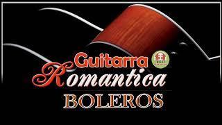 Boleros Instrumentales Musica Romantica Guitarra Instrumental - Musica Para La Vida
