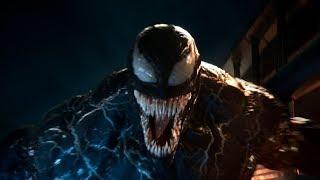 Venom film'completo'in'italiano