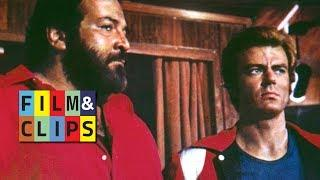 Zwei irre Typen mit ihrem tollen Brummi - Film Komplett Deutsche Version by Film&Clips