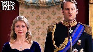 UN PRINCIPE PER NATALE: Matrimonio Reale | Trailer del Romantico Film Netflix