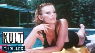 Ring - Film Completo/Full Movie