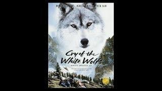 L' ululato del Lupo Bianco (1998 Film in Italiano) Genere: Azione/Avventura