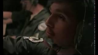 Il Giorno Dopo Del 1983 - Film Di Guerra/Drammatico/Catastrofico/Post Apocalittico Completo In ITA