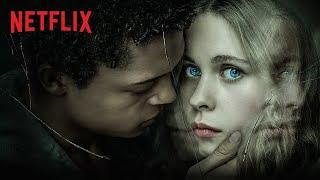 The Innocents | Trailer 2 - Piccoli segreti [HD] | Netflix