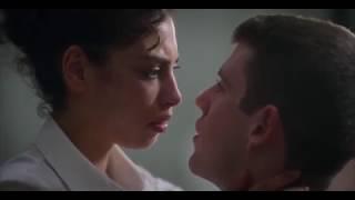Nadia & Guzman Part 2 ????