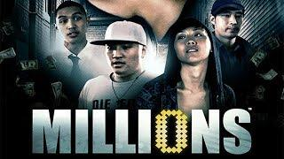 Millions (Full Movie, English, HD) Entire Feature Film, Drama, Watch Free Movies on Youtube