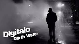 Digitalo - Darth Vader - 80s İtalo Disco Version ( İtalo Disco )