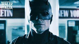 Marvel's DAREDEVIL 3 | Trailer Italiano Ufficiale della serie Netflix