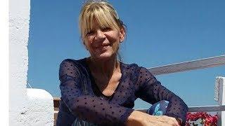U&D Over: Gemma Galgani pronta a tutto pur di riconquistare il suo Giorgio | Wind Zuiden
