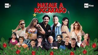 NATALE A ROCCARASO - Il film