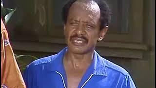 The Jeffersons S07 E05 The Jeffersons Go to Hawaii