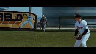 LA CITTA VERRA DISTRUTTA ALL'ALBA DEL 2010 ,Film Completo italiano FUL HD