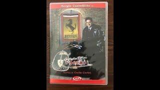 Enzo Ferrari (Film Completo)