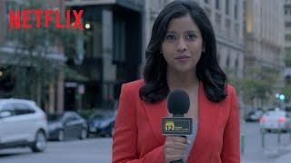 Good Sam | Trailer ufficiale [HD] | Netflix