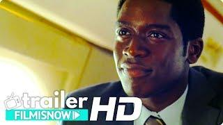 SNOWFALL (2019) Season 3 Trailer | Original FX Drama Series ????
