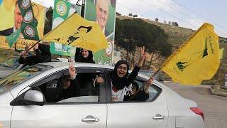 Elezioni in Libano: vittoria di Hezbollah e accuse di brogli