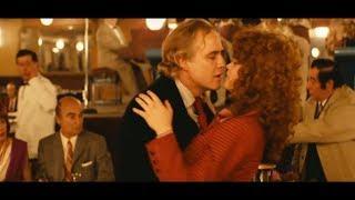 Scarica Ultimo tango a Parigi Film Completo SUHD Italiano
