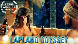Lapland Odyssey | Drama | Comedy | Romance | English Subs | Free Full Movie