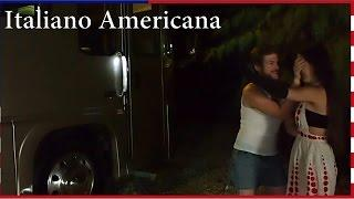"Italiano Americana - S2 Episode 11 ""The American Dream"" (Comedy Web Series)"