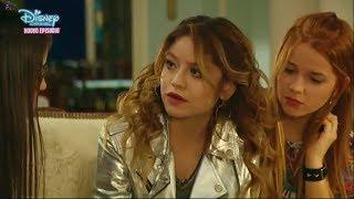 Soy Luna 3|Episodio 31|Luna Vede Il Video Di Matteo|Terza Stagione In Italiano|.