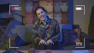 Monólogo drama Laura Botta