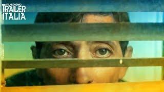 DOGMAN Secondo Trailer Italiano Ufficiale | Matteo Garrone Festival di Cannes 2018