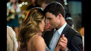 Película romántica completa en español. Un amor eterno.  Sueños de otoño