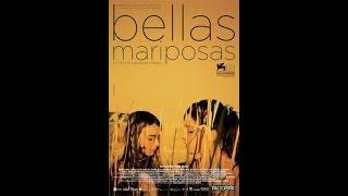 Bellas mariposas - Film drammatico completo in italiano del 2012