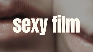 How to pronounce sexy film
