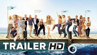 Mamma Mia! Ci risiamo - Trailer Finale Ufficiale Italiano HD