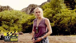 Netflix [HD] | Walk. Ride. Rodeo.  | Film Completo Italiano  | Missi Pyle, Spencer Locke