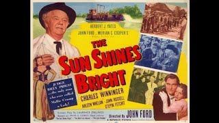 O Sol Brilha na Imensidão (1953), de John Ford, filme completo e legendado