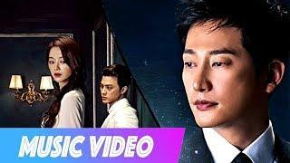 Uangelvoice – What You Want (당신이 원하는 것)????Sottotitoli in italiano????Babel OST Part 3