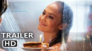 "SECOND ACT ""Shower"" Trailer (2018) Jennifer Lopez, Vanessa Hudgens Movie HD"