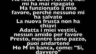 Yes indeed Lil Baby italiano traduzione