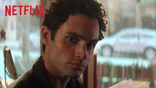 YOU | Trailer 2 [HD] | Netflix